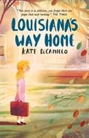 Louisianas Way Home