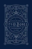The Mortal Instruments 1: City of Bones • 10th Anniversary edition
