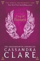 The Mortal Instruments 1: City of Bones • Adult Edition