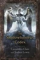 The Shadowhunters Codex