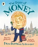 The Story of Money