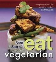 Sam Sterns Eat Vegetarian