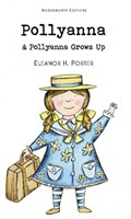 Pollyanna  Pollyanna Grows Up