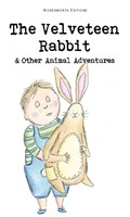 The Velveteen Rabbit  Other Stories