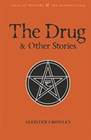 The Drug and Other Stories (Second Edition)