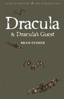 Dracula  Dracula's Guest