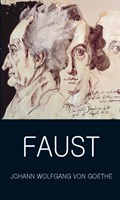 Faust - A Tragedy In Two Parts  The Urfaust