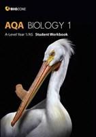 AQA Biology 1 Student Workbook