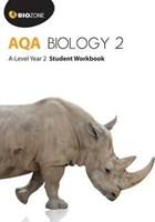 AQA Biology 2 Student Workbook