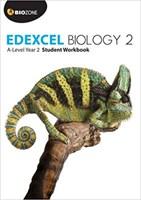 EDEXCEL Biology 2 Student Workbook