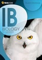 IB Biology: Student Workbook