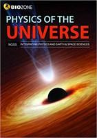 Physics of the Universe - Teacher's Edition (Workbook)
