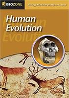 Human Evolution (2nd edition)