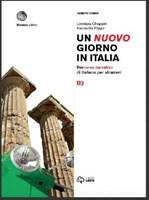 Un nuovo giorno in Italia : Volume B2