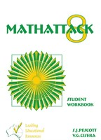 MYP Mathattack 08
