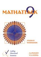 MYP Mathattack 09