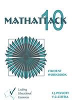 MYP Mathattack 10