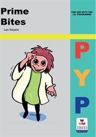 PYP Prime Bites (color PDF)