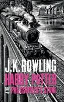 Harry Potter, Philosopher Stone