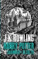 Harry Potter, Chamber of Secrets
