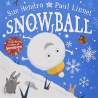 Snowball (PB)