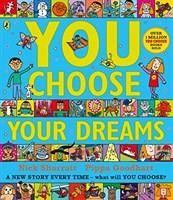 You Choose Your Dreams