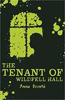 Schcl: Tenant Of Wildfell Hall