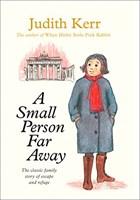 Small Person Far Away, A