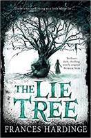 Lie Tree, the  (Costa Award'15)