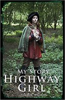 My Story: Highway Girl (new edition)