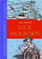 Oxford Children's Classics: Jack Holborn