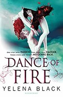 Dance of Fire