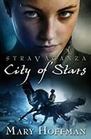 Stravaganza: City of Stars