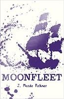 Scholastic Classics: Moonfleet