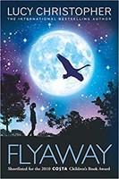 Flyaway (reissue)