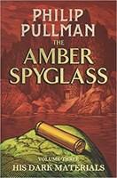 Hdm Amber Spyglass Hb Wormell