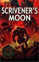 Scrivener's Moon (ne)