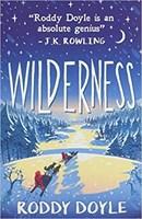 Wilderness (ne - Cover)