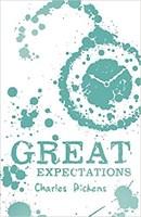 Scholastic Classics: Great Expectations