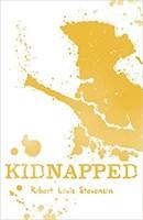 Scholastic Classics: Kidnapped