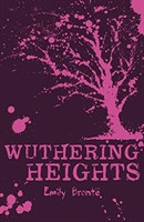Scholastic Gothic Classics: Wuthering Heights