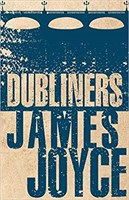 The Dubliners (Evergreens)