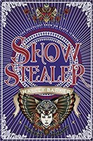 Show Stealer (Show Stopper 2)