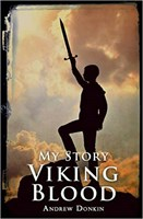 MYS:VIKING BLOOD (NEW EDITION)