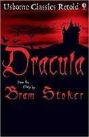 Classics Retold Dracula