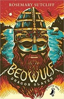 Beowulf, Dragonslayer
