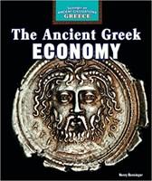 The Ancient Greek ECONOMY