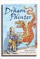 Dragon Painter Fr4