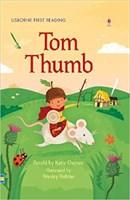 Fr3 Tom Thumb
