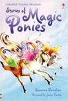 Stories Of Magic Ponies Yr1